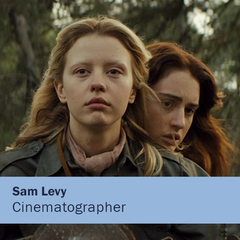 Sam Levy.png