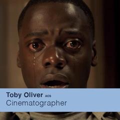 toby-oliver.png