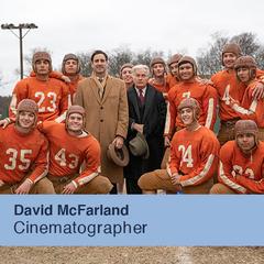 david-mcfarland.png