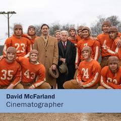 David McFarland.png