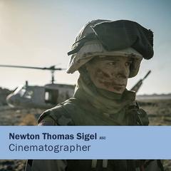 Newton Thomas Sigel Button.png