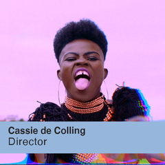 cassie-de-colling.png