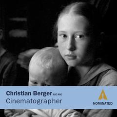 Christian Berger Button.PNG