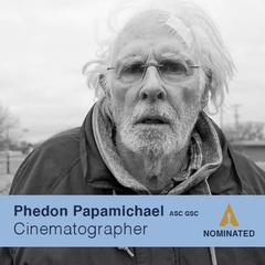 phedon-papamichael.png