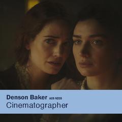 Denson Baker.png