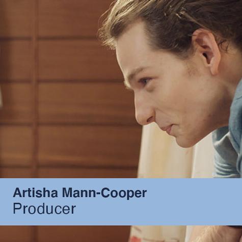Artisha-Mann-Cooper.png