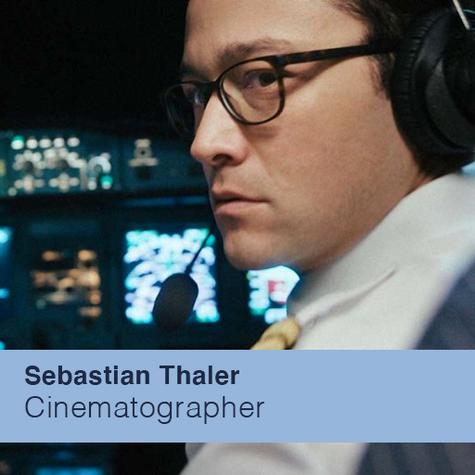 sebastian-thaler.png
