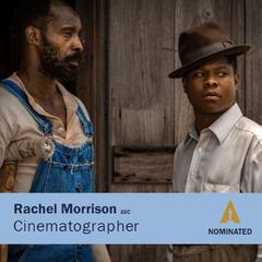 Rachel Morrison button.png