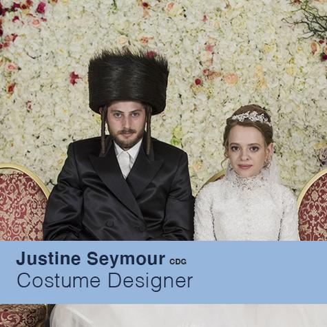 justine-seymour-cdg.png
