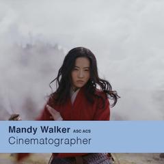 mandy-walker.png