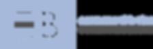 ebcoms-logo-web.png
