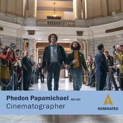 Phedon Papamichael.png
