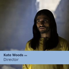 Kate Woods.png