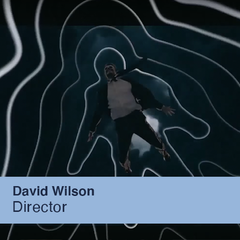 david-wilson.png