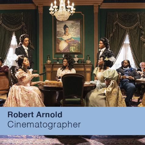 robert-arnold.png