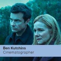 ben-kutchins.png