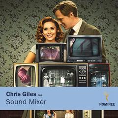 Chris Giles.png