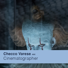 checco-varese.png
