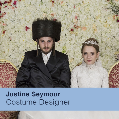 justine-seymour.png