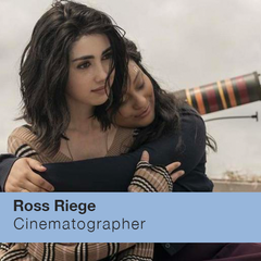 ross-riege.png