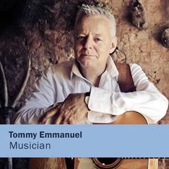 Tommy Emmanuel.png