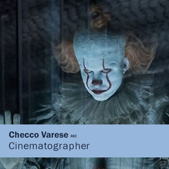 Checco Varese.png