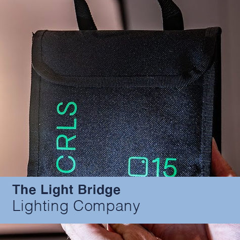 The-light-bridge.png
