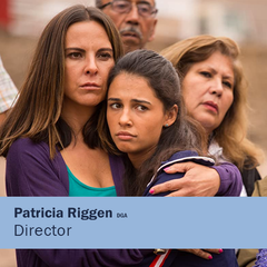 Patricia Riggen.png