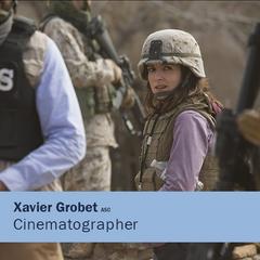Xavier Grobet.png