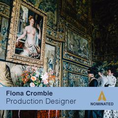 fiona-crombie.png