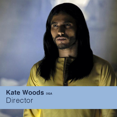 kate-woods copy.png