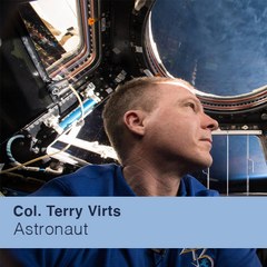 terry-virts.png