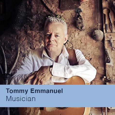 Tommy-emmanuel.png