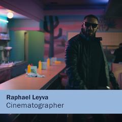 Raphael Leyva Button.png