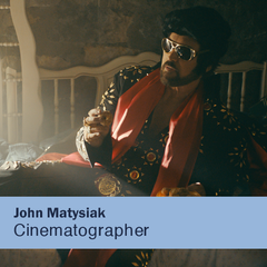 John Matysiak final.png