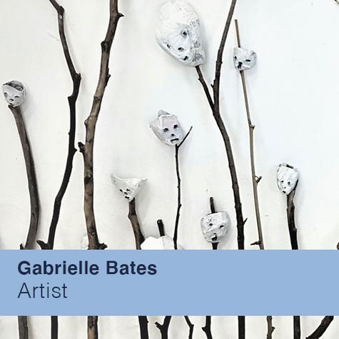 gabrielle-bates.png
