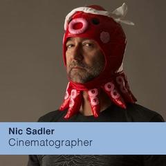 nic-sadler.png