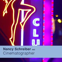 nancy-schreiber.png