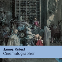 James-Kniest.png