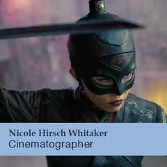 Nicole Whitaker.png