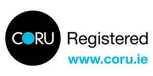 Coru registered.jpg