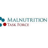 malnutrition task force.png