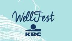 Wellfest logo.JPG