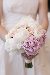 RACHEL CHO FLOWERS