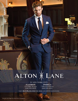 Alton_Lane_2021_WEB.jpg