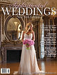 2016_SOPHISTICATED_WEDDINGS_NEW_YORK_EDI