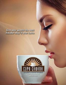Cupa_Cabana_DRAFT-6.jpg