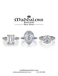 Maddaloni_Jewelers_AD_WEB-1.jpg