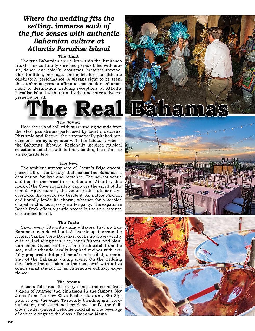 The_Real_Bahamas_WEB.jpg