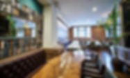 Tudor Ciyu Steakhouse .jpg
